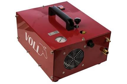 Электрический опрессовщик VOLL V-Test 60/6 2.21661