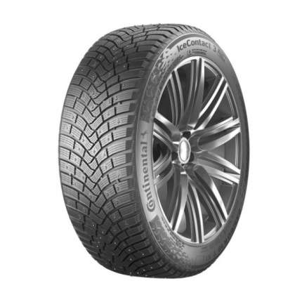 Шины Continental ContiIceContact 3 235/45 R18 98 T