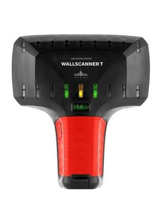 Детектор ADA Wall Scanner T А00586