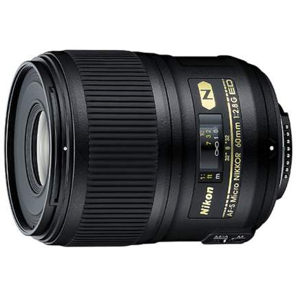 Объективы для фотоаппаратов