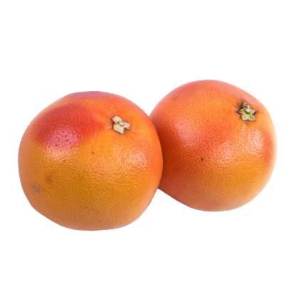 Грейпфрут 500 г