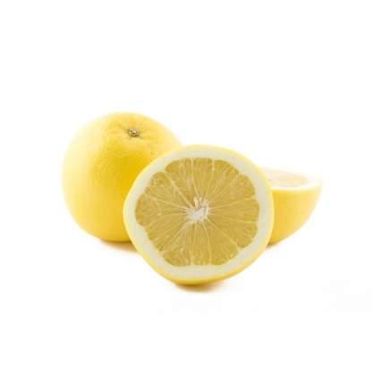 Грейпфруты белые 500 г