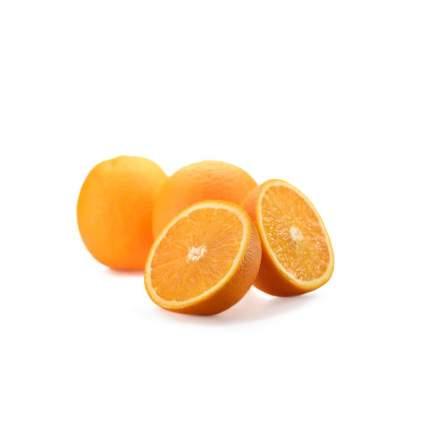 Апельсины для сока 500 г