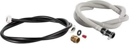 Удлинитель шланга для посудомоечной машины Bosch 00350564