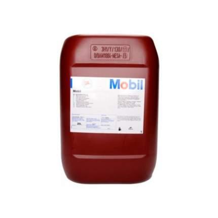 Гидравлическое масло MOBIL DTE 26 ULTRA 155210, 20л