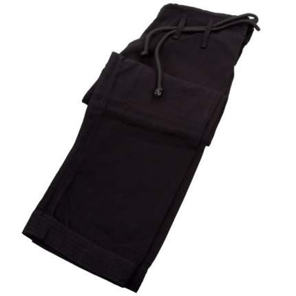 Кимоно для бжж Venum Contender 2.0 Black A3,