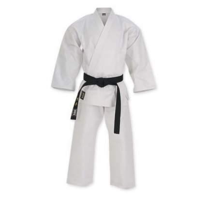 Кимоно для карате детское Kango KKU-002 White с поясом, 135