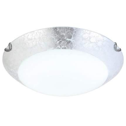 Настенно-потолочный светодиодный светильник Hiper Almeria H801-0