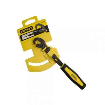 Ключ самонастраивающийся Stanley 4-87-989
