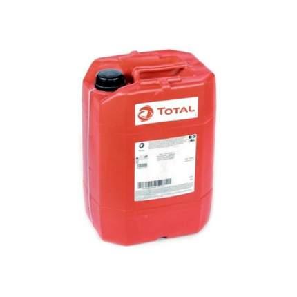 Компрессорное масло TOTAL DACNIS SH 46 112591, 20л