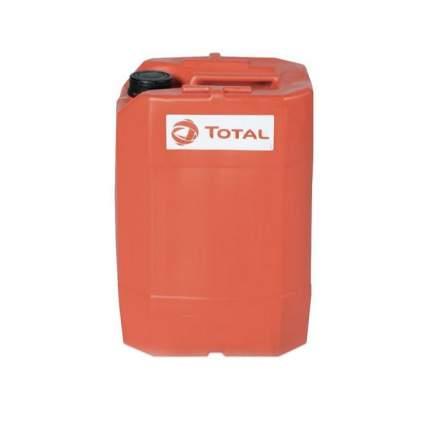 Гидравлическое масло TOTAL EQUIVIS ZS 32 10110901, 20л