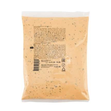 Соус Heinz для Бургера 1 кг