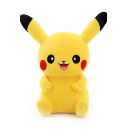 Мягкая игрушка Покемон Пикачу 25 см