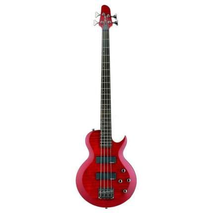 Бас-гитара Clevan CPB-52F-BCH