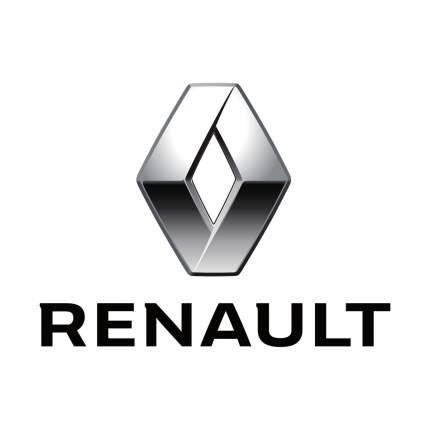 Оригинальные аксессуары Renault