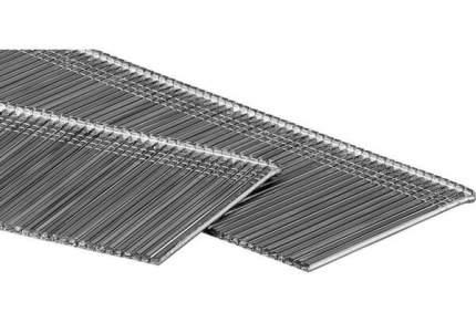 Гвозди для степлера ЗУБР гвозди тип 300, 30 мм,особотвердые.31830-30.ПРОФЕССИОНАЛ