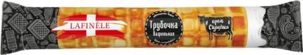 Трубочка вафельная Свитлогорье с вареной сгущенкой 70 г