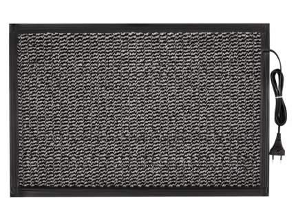 AC Electric AC Heat Carpet