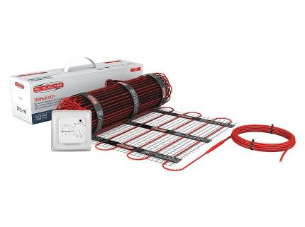 AC Electric ACМM 2-150-2 (комплект теплого пола с терморегулятором)