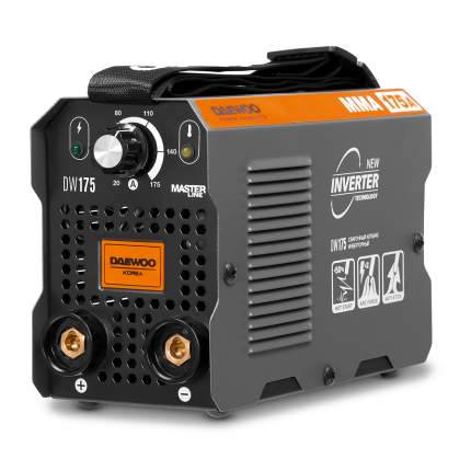 Daewoo Power Products DW 175