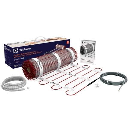 Electrolux 2-150-4 (комплект теплого пола)
