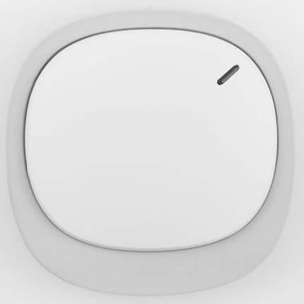 Умный выключатель Elari Smart Button (SWT-WZB/11)