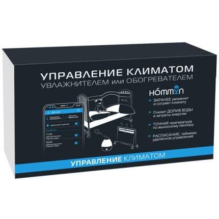 Комплект умного дома Hommyn KH-30-WZ
