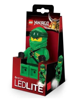 Фонарь-игрушка Lego Ninjago. Lloyd