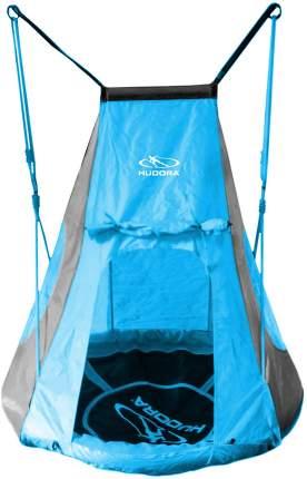 Чехол-палатка для качелей гнезд Hudora 72154 90 см