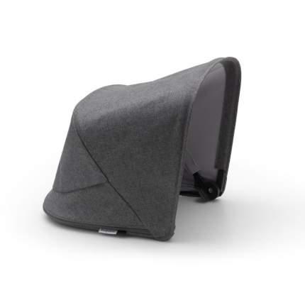 Капюшон защитный для коляски Bugaboo Fox2/Cameleon3 Grey Melange