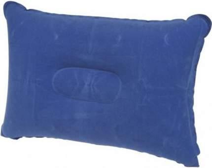 Подушка надувная под голову (TLA-006) SOL