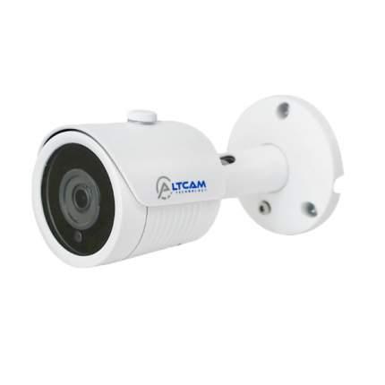 IP Видеокамера AltCam ICF24IR-2 (ICF24IR-2)