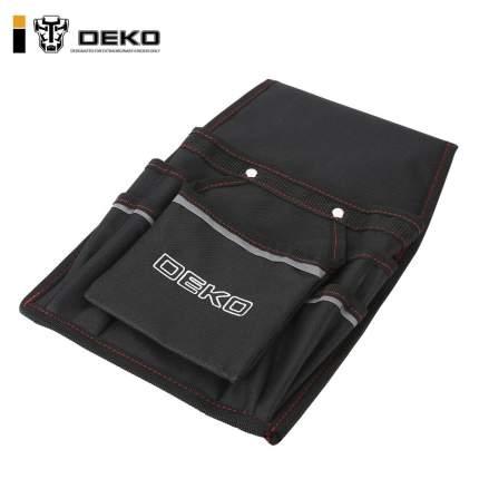 Сумка Deko для инструментов S 065-0800