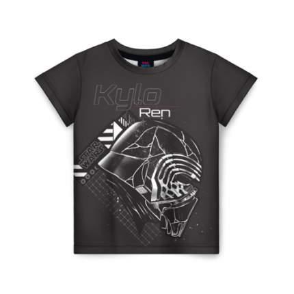 Детская футболка ВсеМайки 3D Kylo Ren, р. 164