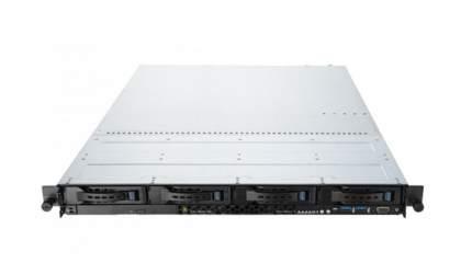Rack-сервер SLComputers SL Unit 501-03