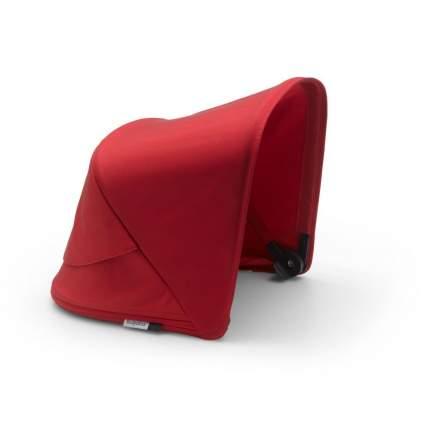 Капюшон защитный для коляски Bugaboo Fox2/Cameleon3 Red