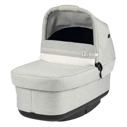 Peg-Perego Люлька CULLA POP UP LUXE PURE
