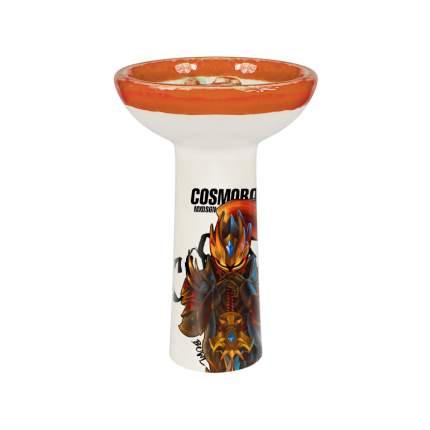 Чаша Cosmo Bowl Phunnel Рыцарь-Дракон