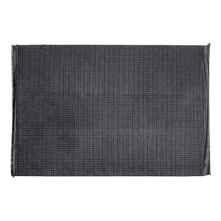 Вибропоглощающий материал для авто StP 00004-02-00