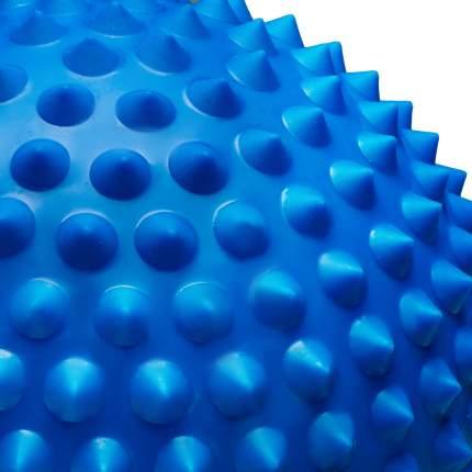 Полусфера Тривес М-513 синяя