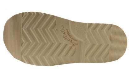 Сандалии с высоким берцем 15-248 Sursil-Ortho, р.20, полнота M