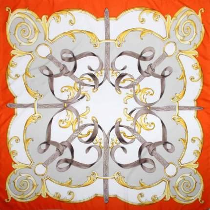 Платок Venera 3904972-31
