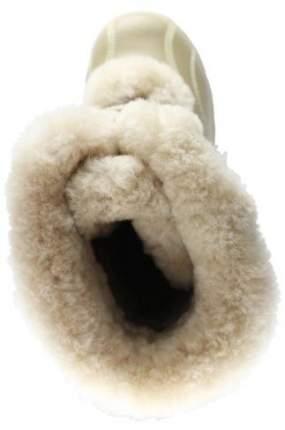 Сапоги зимние А44-075-2 Sursil-Ortho, бежевый, р.20