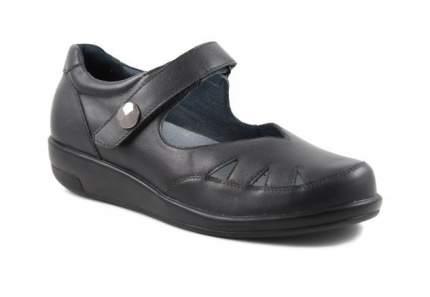 Туфли ортопедические, женские 231140 Sursil-Ortho, р.36
