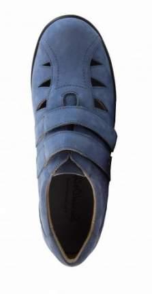 Туфли ортопедические, женские 241115 Sursil-Ortho, р.36