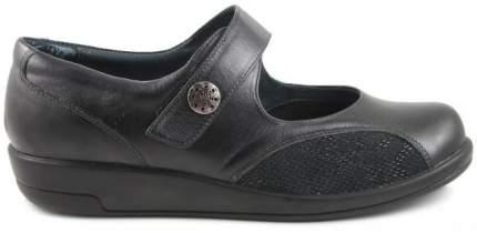 Туфли ортопедические, женские 231146 Sursil-Ortho, р.36