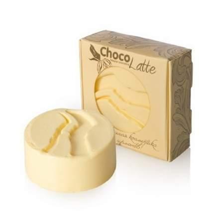 Масло ChocoLatte для тела Тропикано 35 г