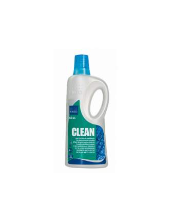 Средство для мытья плитки Kiilto Clean 0,5 л.