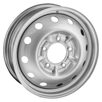 Колесный диск Accuride УАЗ Профи 6.5xR16 6x139.7 ET40 DIA108.5