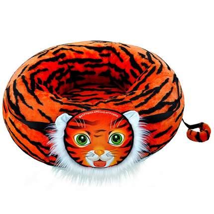 Ватрушка V76 Тигрушка